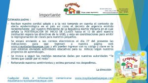 Ampliacion-de-suspension-de-clases